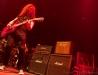 The Running Birds - Palais Nikaia - Nice - 26-05-2012