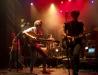 The Tellers -  Cabaret aléatoire - Marseille - 23-05-11