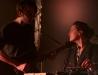 The Two - Les Passagers du Zinc - Avignon - 04-03-11