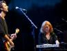 image du concert - The Two - Pavillon de Grignan - Istres -09-07-11