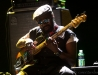 image du concert - The-Wailers-Usine-Istres-04-12-2015-1