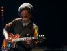 shoot artiste - The-Wailers-Usine-Istres-04-12-2015-14