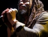 The-Wailers-Usine-Istres-04-12-2015-19