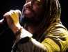 The-Wailers-Usine-Istres-04-12-2015-20