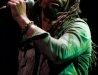 The-Wailers-Usine-Istres-04-12-2015-5