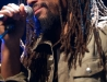 image du concert - The-Wailers-Usine-Istres-04-12-2015-9