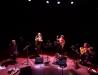 Theresa-Cite-de-la-Musique-Marseille-18-11-2015-2