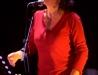 Theresa-Cite-de-la-Musique-Marseille-18-11-2015-4