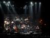 cliché du live - Thomas Dutronc - Silo - Marseille - 04-02-2016