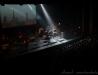 cliché du live - Thomas Dutronc - Théâtre des Salins - Martigues - 13-12-11-1
