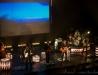 image du concert - Thomas Dutronc - Théâtre des Salins - Martigues - 13-12-11-1