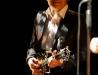 image du spectacle - Thomas Fersen - Centre Culturel Andre Malraux - Six-Fours - 06-04-2013