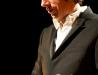 image du concert - Thomas Fersen - Centre Culturel Andre Malraux - Six-Fours - 06-04-2013