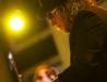 Photo Live du concert de Timek - Théâtre des Oliviers - Istres - 21-06-2012