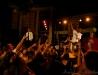Une image Live du show de Timek - Théâtre des Oliviers - Istres - 21-06-2012