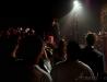 photographie du show - Timek - Usine - Istres - 27-03-2012