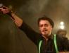 une des photos de la soirée - Timek - Usine - Istres - 27-03-2012
