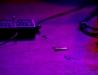 Tricky - Cabaret Aléatoire - Marseille 26-11-10