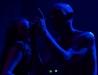 image du concert - Tricky - Cabaret Aléatoire - Marseille 26-11-10