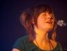 image du concert - Tricot Machin - Docks des Sud - Marseille - 15-02-11