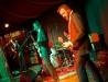 photographie du show - Triembach - Magic Circus - Istres - 29-11-2013