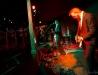 Triembach - Magic Circus - Istres - 29-11-2013