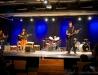 Troupe Musicale - Lycée l'Olivier - Marseille - 24-05-2013