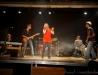 une des photos de la soirée - Troupe Musicale - Lycée l'Olivier - Marseille - 24-05-2013