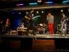 cliché du live - Troupe Musicale - Lycée l'Olivier - Marseille - 24-05-2013