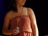 image du concert - Troupe Musicale - Lycée l'Olivier - Marseille - 24-05-2013