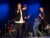 shoot artiste - Troupe Musicale - Lycée l'Olivier - Marseille - 24-05-2013