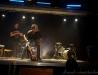 image du spectacle - Troupe Musicale - Lycée l'Olivier - Marseille - 24-05-2013