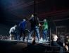 Tryo - Zenith - Dijon - 24-11- 2012