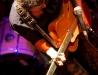 Photo Live du concert de Tue Loup - Espace Julien - Marseille - 12-03-2013