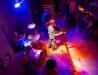 image du concert - Tue Loup - Espace Julien - Marseille - 12-03-2013