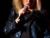une des photos de la soirée - Véronique Sanson- Pasino - Aix en Provence - 01-02-11