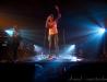 Vincha - Usine - Istres - 22-03-13