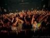 Photo Live du concert de Vitalic - Dock  des Suds - Marseille - 16-02-2013