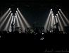 image du spectacle - Vitalic - Dock  des Suds - Marseille - 16-02-2013