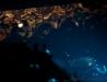 Vitalic - Docks des Suds - Marseille 16-04-10