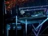 image du concert - Vitalic - Docks des Suds - Marseille 16-04-10