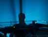 image du spectacle - Vitalic - Docks des Suds - Marseille 16-04-10