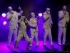 Voca People - Silo - Marseille - 24-02-2012