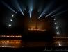image du concert - Wax Taylor - Le Moulin - Marseille - 14-03-2013