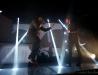Wax Taylor - Le Moulin - Marseille - 14-03-2013