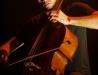 image du spectacle - Wax Taylor - Le Moulin - Marseille - 14-03-2013