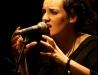 We Used to Have a Band - La Gare - Maubec - 25-02-11