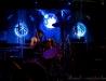 une des photos de la soirée - Wolvserpent - Poste à Galène - Marseille - 01-10-2014