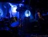 photographie du show - Wolvserpent - Poste à Galène - Marseille - 01-10-2014
