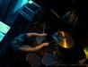image du concert - Wolvserpent - Poste à Galène - Marseille - 01-10-2014